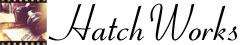 Portfolio of Hatch Works